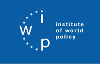 Civic Organization Institute of World Policy